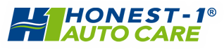 Honest-1 Auto Care Castle Hills TX